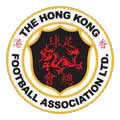 Hong Kong Football Assoc