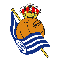 Real Sociedad hockey