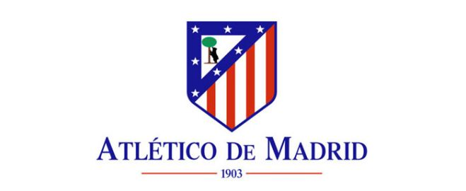 Atletico de Madrid choose Nacsport for video analysis workflows