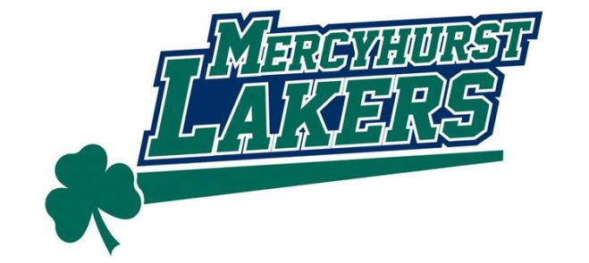 American Mercyhurst Lakers improve performance analysis with Nacsport