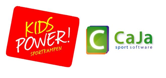 Agreement between CaJaSport Software and Kidspower