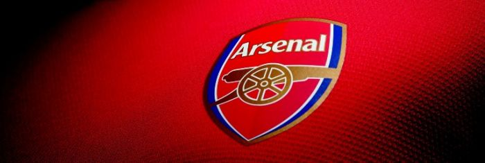 Unai Emery's Arsenal will work with Nacsport