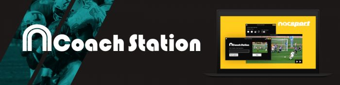 12 Basic Q&A about Coach Station