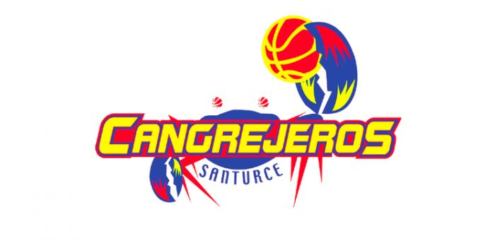 Cangrejeros of Santurce will work with Nacsport performance analysis software