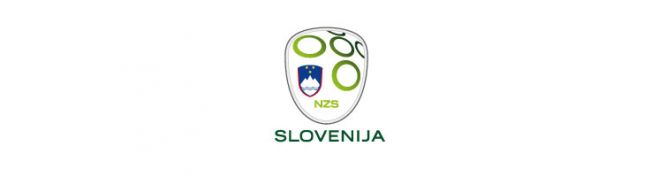 The Football Association of Slovenia has joined to our customers list