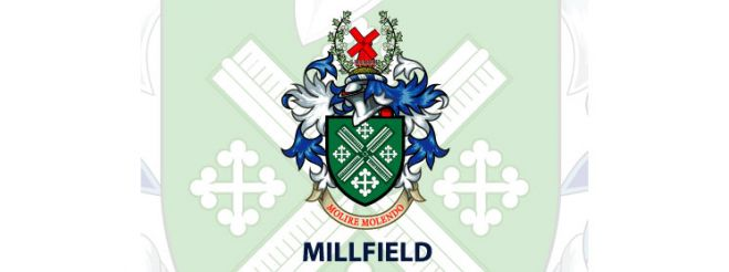 Millfield School purchase more licenses