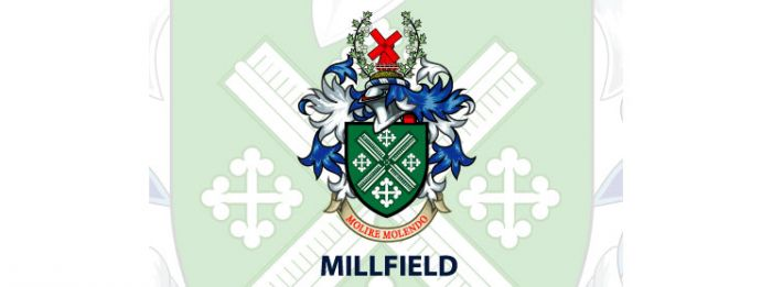 Millfield School have begun to extend their performance analysis workflows by choosing Nacsport for their Cricket programme