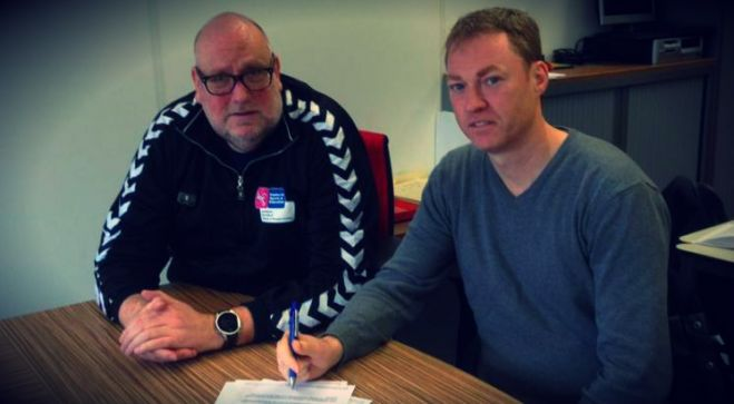 Landstede Basketball is the seventh DBL team to join Nacsport