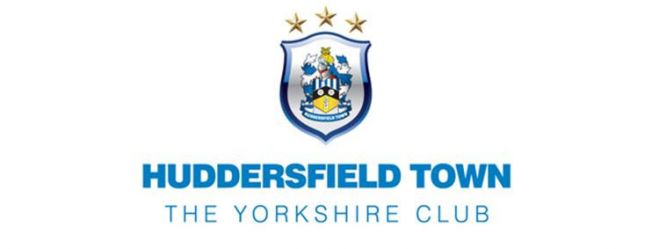Huddersfield Town FC performance analysts pleased to start working with Nacsport