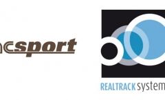 Nacsport and RealTrack Systems reach collaboration agreement