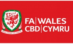 New Tag&go licenses for FA Wales to improve their performance analysis workflows