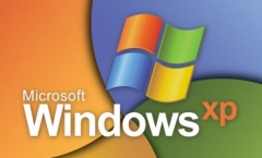 Windows XP End of Support Makes it Impossible to Guarantee Proper Nacsport Performance