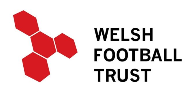La Welsh Football Trust amplía su partida de licencias Nacsport