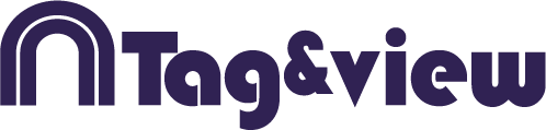 Logo Nacsport tagview