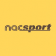 Nacsport
